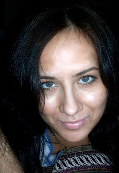 Young girlfriend - Odessaukrainedating.com