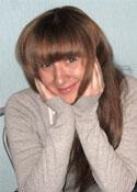 Young girls online - Odessaukrainedating.com
