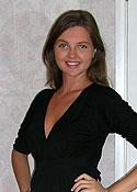 Odessaukrainedating.com - Young girls