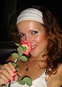 Young wife - Odessaukrainedating.com