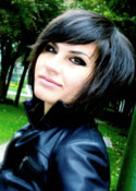 Odessaukrainedating.com - Young woman