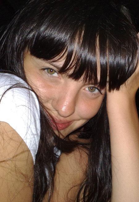 Odessaukrainedating.com - Young women photos
